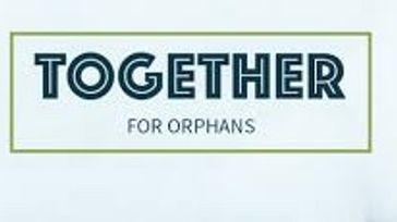Together for orphans