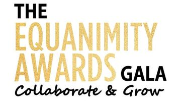 The Equanimity Awards Gala