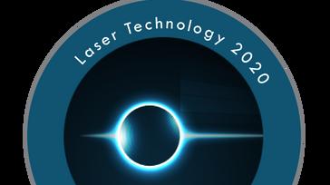 Laser Technology 2020
