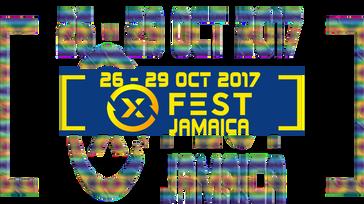 October XFest