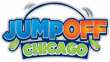 Jump Off Chicago: Throwback