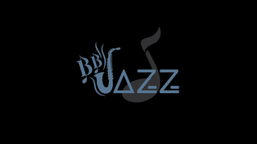 BBJazz: The Art House Benefit Concert Experience
