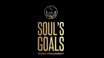 Soul's Goals