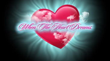 When the Heart Dreams Romance Readers & Writers