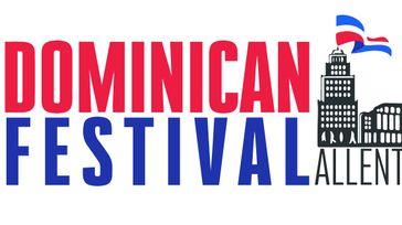 Dominican Festival 2020