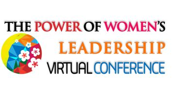 The Power of Women's Leadership Conference