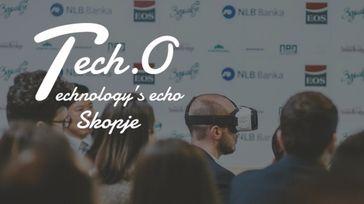 Tech.O