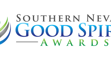 Southern Nevada Good Spirit Awards