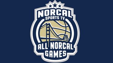 NCSTV All NorCal Basketball Games