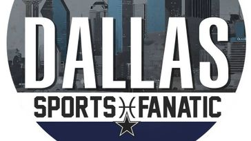 Mavs Fanatic Podcast Live: NBA Draft Special with Jason Terry