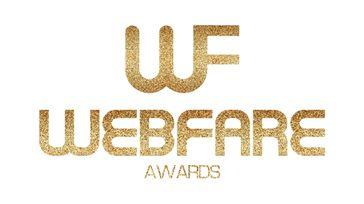 Webfare Awards