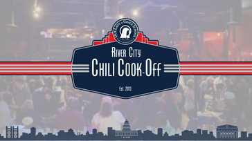 River City Chili Cook-Off