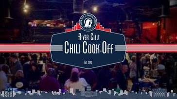 River City Chili Cook-Off