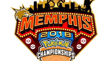 Nintendo's Pokémon Regional Championships 2018