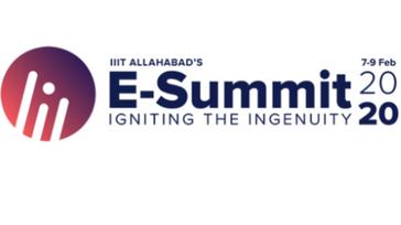 E-SUMMIT 2020
