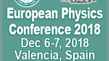 European Physics Conference