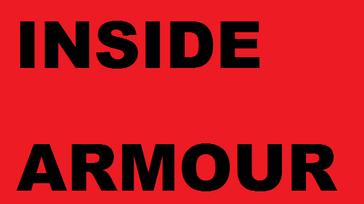 Inside Armour