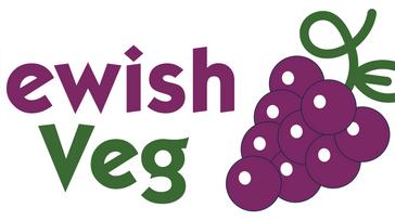 Vegan Passover Seder