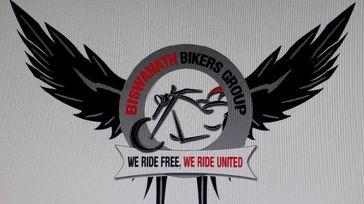 Biswanath District Biker's Festival