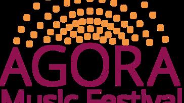 Agora Music Festival
