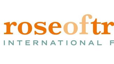 Rose Of Tralee International Festival