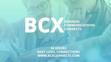 BCX Case Study