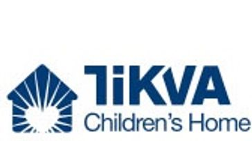 Annual Miami Gala for TiKVA Children's Home