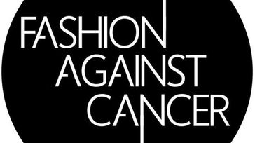 Fashion Against Cancer 2017