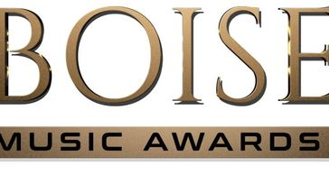 Boise Music Awards