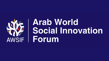 The Arab World Social Innovation Forum