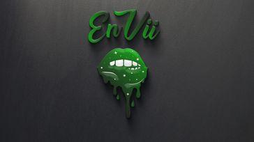EnVii