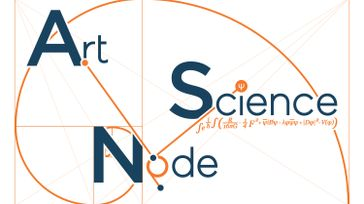 Art and Science Node at the World Bio Markets