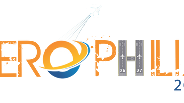 AEROPHILIA 2018