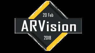 AIVision