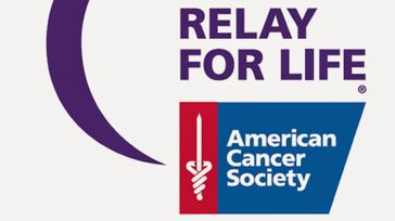 King High School 2017 Relay for Life