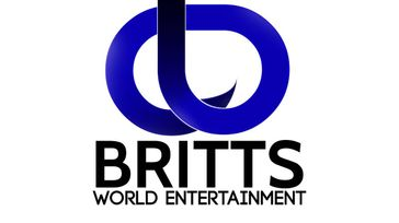 Britts All Star Club Tour