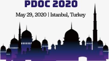 Plenareno Diabetes, Obesity And Cholesterol Metabolism Conference 2020