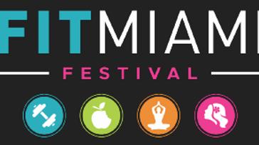 FIT Miami Festival