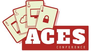 ACEs Conference 2017
