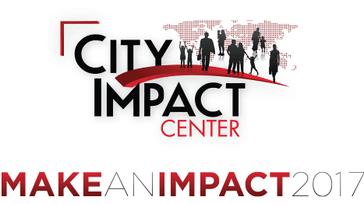 Make An Impact 2017