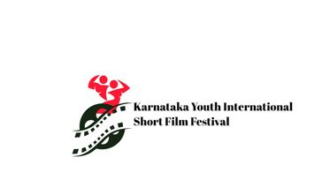 Karnataka Youth International Short Film Festival