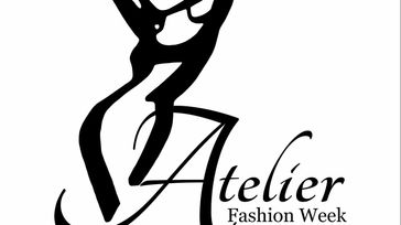 ATELIER FASHION WEEK