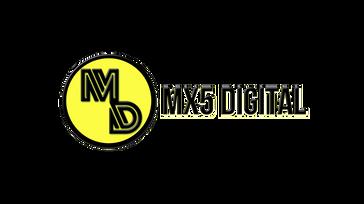 MX5 Digital Dash Exhibition Tour