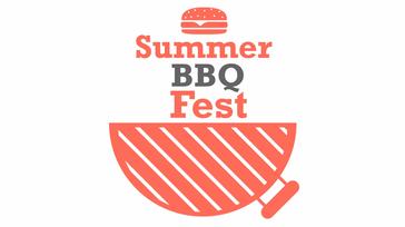 Summer BbqFest