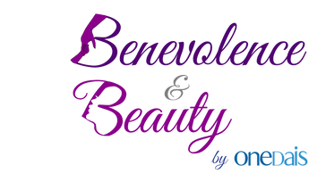 Benevolence & Beauty
