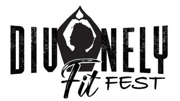 Divinely Fit Fest