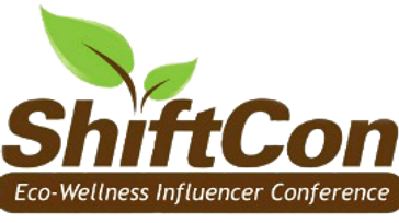 ShiftCon Eco-Wellness Influencer Conference