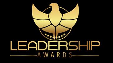 Leadership Awards UK