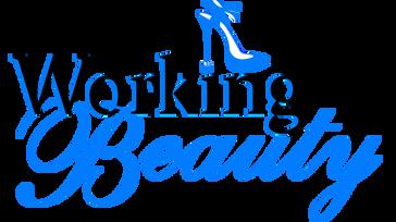 The Working Beauty Thrift Brunch