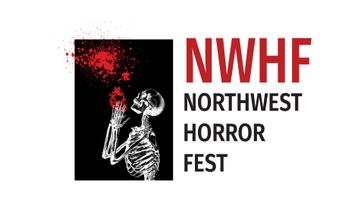 Northwest Horror Fest